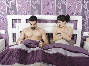 Is Masturbating Every Day Bad Men Health