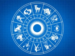 The Most Anxious Zodiac Signs As Per Astrology