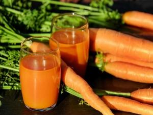 How Use Carrots Hair Growth