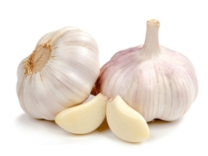 Did You Know These Diy Garlic Remedies Can Stop Hair Loss