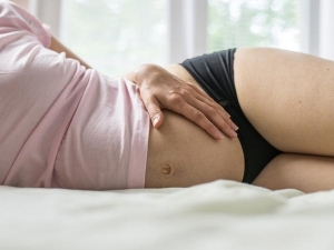 How To Ensure To Conceive A Baby In A Month