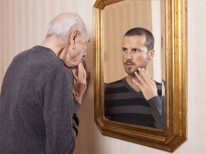 Men Can Keep Age To Just A Number With These Simple Tips