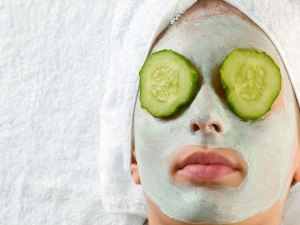 These Veggies Can Save Your Skin