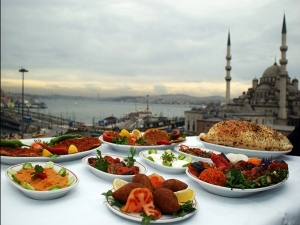 What To Eat During Ramadan 9 Healthy Eating Tips To Follow During Ramadan