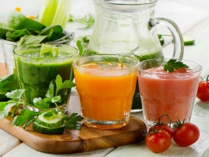 You Can Lose Weight Naturally With These 15 Drinks