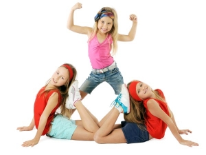 Yoga At School Can Boost Mental Health Of Anxiety Prone Children
