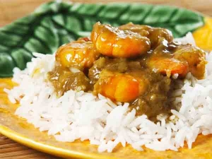 Here S How Prawns Are Good Weight Loss