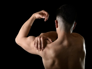 Best Tips Skinny Guys Trying Gain Muscles