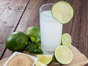 Can Lemon Juice Affect Pregnancy