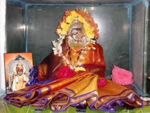 Varalakshmi Vratham Pooja Procedure Puja Vidhanam