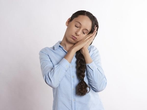 Feeling Tired At This Time Indicates Diabetes