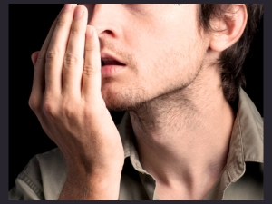 Got Bad Breath These Remedies Will Do Wonders You
