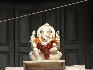 What Is Sankashti Chaturthi Why How Is It Celebrated