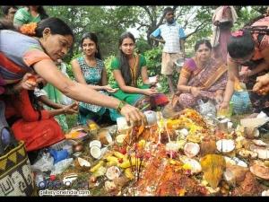 How Perform Nag Panchami Pooja