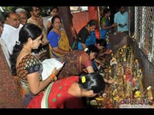 Nag Panchami 2018 Puja Vidhi