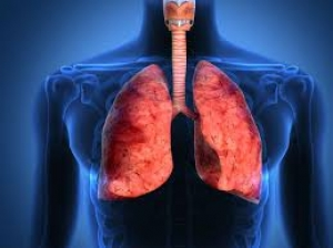 Symptoms Of Lung Cancer That Will Surprise You