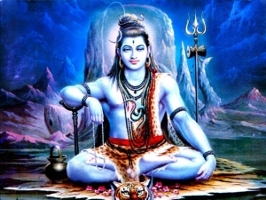 Benefits Of Worshipping Shiva In Shravana