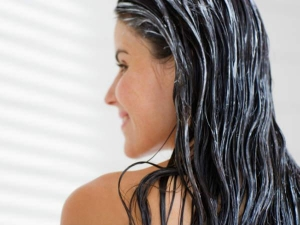 Coconut Milk And Honey Conditioner For Hair Growth
