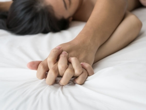 Illnesses That Sex Can Cure Or Help Prevent