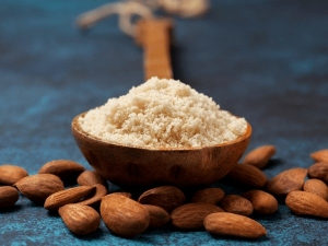 Reasons Why Almond Flour Is Better Than Other Flours