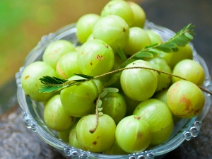 Effects Amla Which You Aren T Aware Of