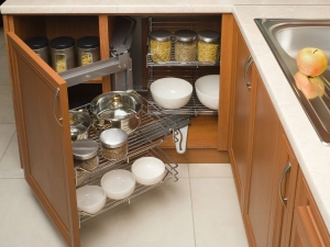 Simple Vastu Tips Is Your Kitchen Set Up The Right Way