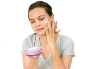 Diy Anti Ageing Cream For Younger Looking Skin
