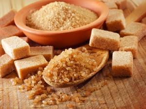 Can Sugar Help Treating Dandruff