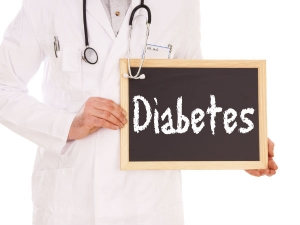 Unexpected Side Effects Diabetes You Must Know