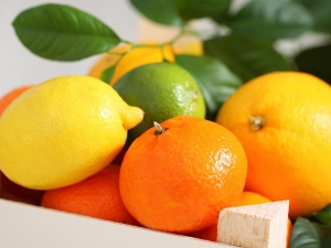 Health Benefits Of Citrus Peels