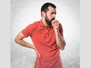 Home Remedies Cough During Rainy Time