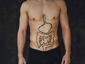Top 12 Remedies To Cleanse Your Colon Naturally