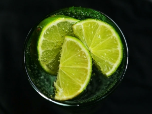 Lemon Clean Up At Home Simple Step By Step Guide
