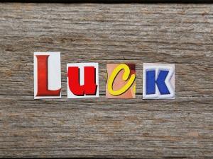 Easy Ways Get Rid Bad Luck