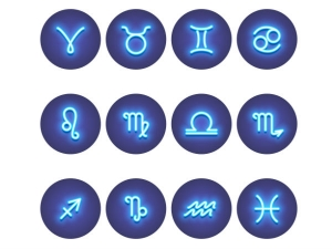 Your Daily Horoscope 17 October