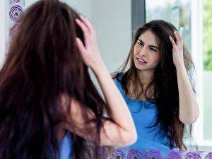 Side Effects Of Hair Gels