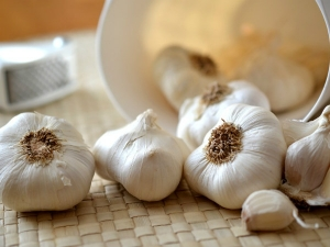 Beware Chinese Garlic Here Is How Spot It