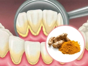 Turmeric Teeth Whitening Step By Step Tips