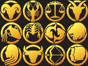 Your Daily Horoscope 13 October