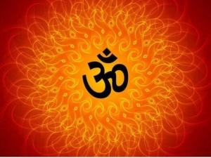 Five Surya Mantras To Enlighten Yourself