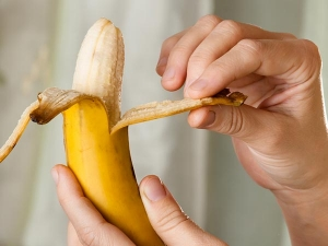 Eating Bananas Breakfast Beware Its Not Good Health