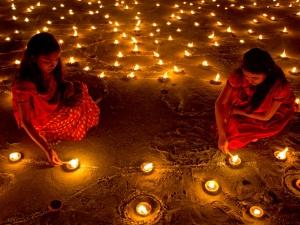 Diwali 2018 Dates Lakshmi Puja Muhurat