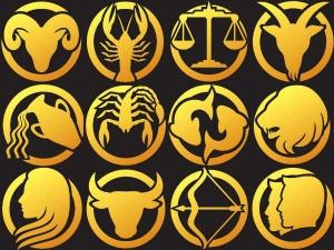 Born Leaders As Per The Zodiac