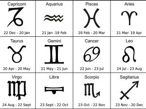 Your Daily Horoscope 14 November