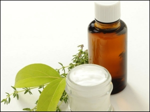 Camphor Oil Remedies Hair Growth