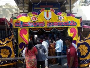 These Things You Must Do On Vaikuntha Ekadashi