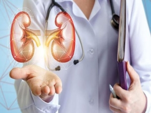 Reason Your Kidneys Could Be Failing