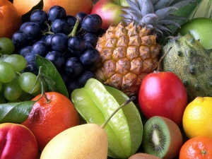 Here S A List Of Fruits You Should Never Mix