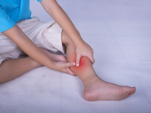 Is Your Leg Pain At Night Here Are The Reasons