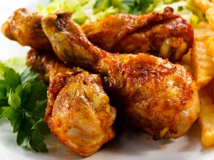 Will Eating Chicken Help You Lose Weight